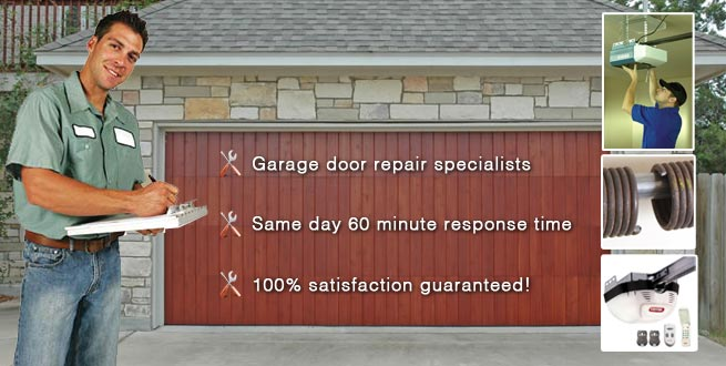 garage door serviceDoor Repair Pacoima